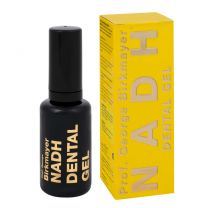 NADH Dental Gel 30 ml