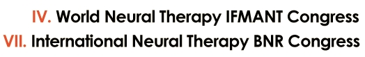 IV. World Neural Therapy IFMANT Congress