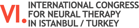 6th International Congress for Neural Therapy